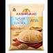 Aashirvaad Atta Sugar Release Control-SKU-6799-sm