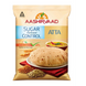 Aashirvaad Atta Sugar Release Control-SKU-6874-sm