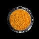 Toor Daal Loose-SKU-7040-sm