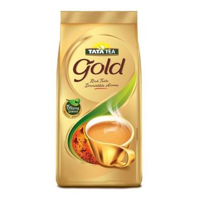 Tata Tea Gold Leaf Tea-SKU-TEA-500