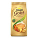 Tata Tea Gold Leaf Tea-SKU-TEA-500-sm