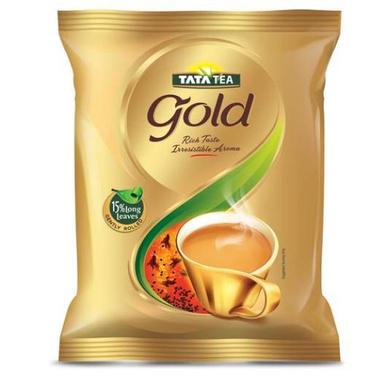 Tata Tea Gold Leaf Tea-SKU-TEA-100