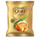 Tata Tea Gold Leaf Tea-SKU-TEA-100-sm