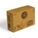 Lemon & Ginger Fairness Soap (New Single Pack)-BS001-sm