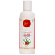 Hydra Moist Oil Free Moisturizer-BS004-sm