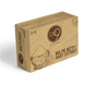 Multani Mitti & Daisy Extracts Soap (New Single Pack)-BS011-sm