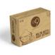 Multani Mitti & Daisy Extracts Soap (New Single Pack)-BS012-sm