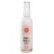 Organic Sun block Spray SPF-30+ - 2 Pieces-BS013-sm