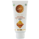 24ct Gold Youth Enriching Cream-BS022-sm