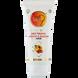 Deep Peeling Apricot & Almond Scrub-BS027-sm