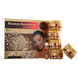 Absolute Restorative 24ct Gold Facial Kit-BS035-sm