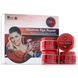 Absolute Age Repair Blueberry & Grape Wine Facial Kit-BS036-sm