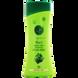 9 In 1 Green Apple Shampoo With Anti Dandruff & Anti Hair fall Properties-BS042-sm