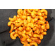 MASALA KAJU/ CASHEW NUTS-DF-1011-1-sm