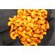 MASALA KAJU/ CASHEW NUTS-100gm-2-sm