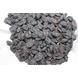 BLACK SEEDLESS KISMIS/ RAISINS (PREMIUM)-1kg-1-sm