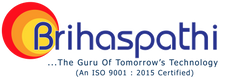 Brihaspathi Technologies Private Limited-logo