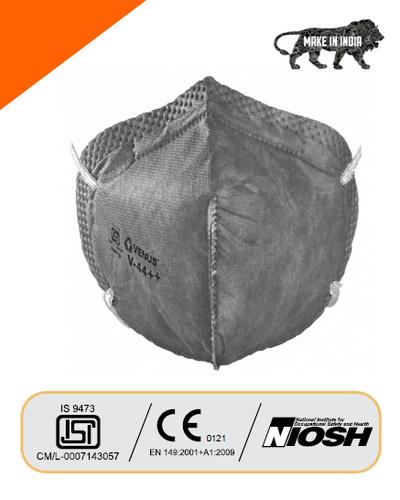 Covid Prevention Kit-Basic Pack-1