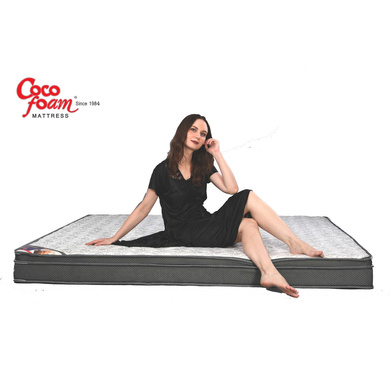 OMEGA FASCINATION RANGE WITH HEIGHT 6 INCH-OFR-6-75-30
