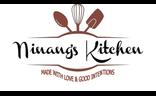 Ninang's Kitchen-logo