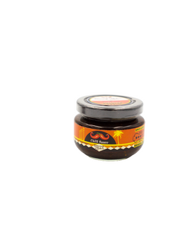 Regular Chili Sauce 125g