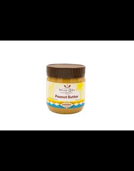 Chunky Peanut Butter 340g