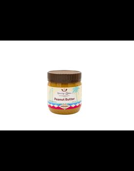 Creamy Peanut Butter 340g