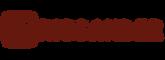 Crissander-logo