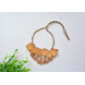 Coco and Jackfruit Wood Necklace-CSN0000004-sm