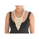 Charming Cowrie Shell Necklace-1-sm