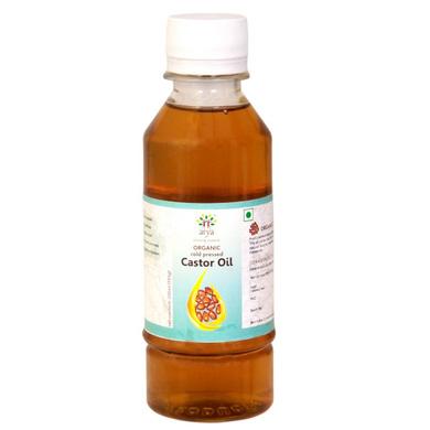 ARYA CASTOR OIL-EO108