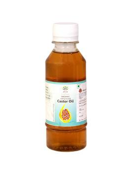 ARYA CASTOR OIL