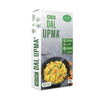 DIET DELITE DAL UPMA-EO422