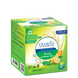 DIABLISS HERBAL LEMON TEA-EO433-sm