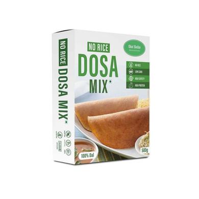 DIET DELITE DOSA MIX-EO443