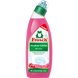FROSCH RASPBERRY TOILET BOWL CLEANER-EO585-sm