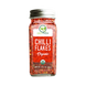 GF Chilli Flakes-EO696-sm