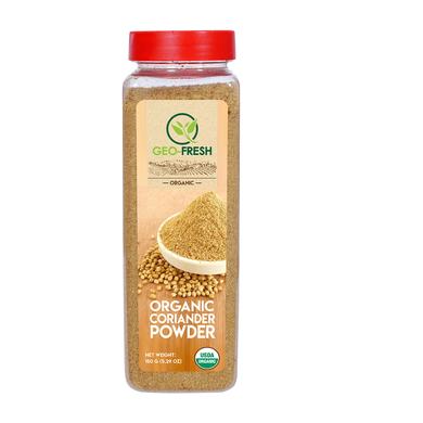 GF Coriander Powder-EO701