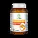 GF Curcumin (Turmeric) Tablet 90-EO706-sm