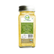 GF Fenugreek Powder-EO707-sm