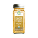 GF Ginger Powder-EO710-sm