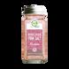 GF Himlayan Pink Salt-EO714-sm