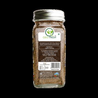 GF Nutmeg Powder-EO718