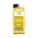 GF OragnIc Yellow Mustard Powder-EO719-sm