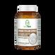 GF Psyllium Capsules 90-EO726-sm