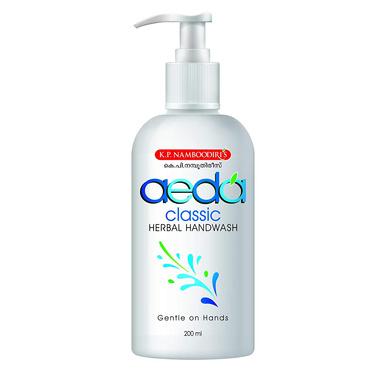 KPN aeda classic hand wash-EO908