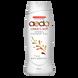 KPN AEDA CLEAR& SOFT-EO909-sm