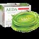 KPN AEDA HERBAL SKIN CARE SOAP NATURAL GREEN-EO910-sm