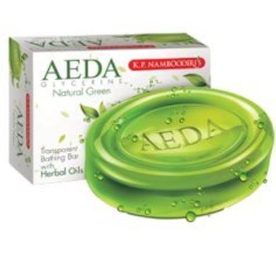 KPN AEDA NATURAL GREEN-EO911