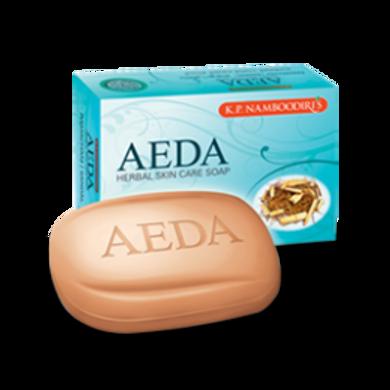 KPN AEDA SKIN CARE SOAP RAMCHAM-EO913